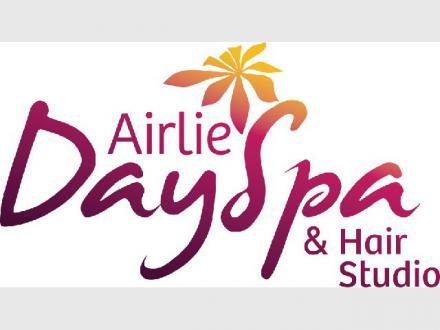 Airlie Day Spa & Hair Studio
