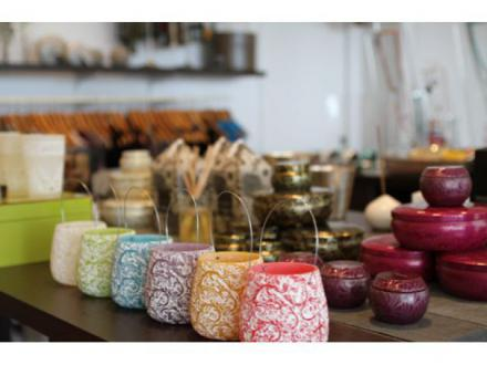 PAYA Boutique for Fashion, Accessories, Homewares & Gifts