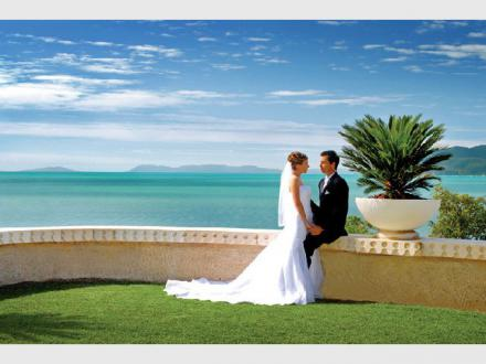 Villa Botanica Weddings