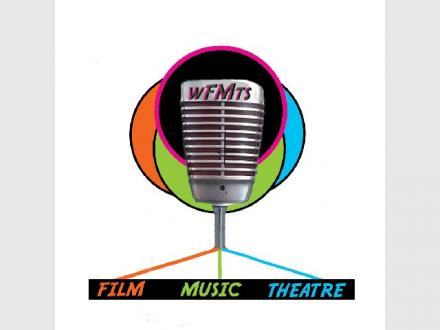WHITSUNDAY FILM MUSICAL & THEATRICAL SOCIETY LTD