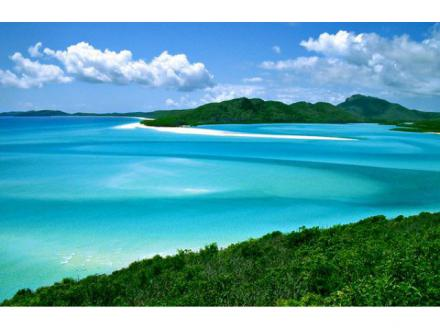 WotToDo - Things to do in the Whitsundays