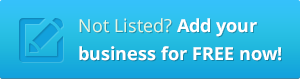 Add your business for free now
