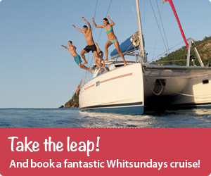 whitsundays boat cruises