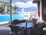 Hamilton Island Accommodation