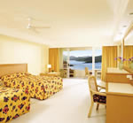 Hamilton Island Beach Club Resort Whitsundays Accommodation