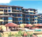 building.jpg Water's Edge Resort - Airlie Beach Whitsundays