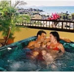 spa.jpg Water's Edge Resort - Airlie Beach Whitsundays