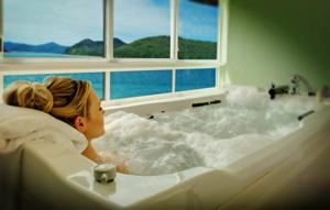 Daydream Island Resort Accommodation Whitsundays Australia