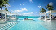Hayman Island Resort Whitsundays
