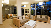 Hamilton Island Whitsunday Holiday Apartments