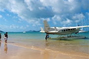 Whitsundays Scenic Seaplane